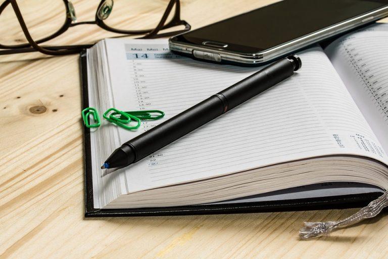 Vendita telefonica: 5 consigli per essere persuasivi