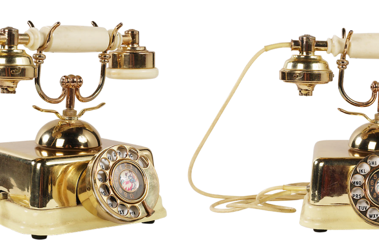 Comunicazione telefonica: le 10 regole d'oro