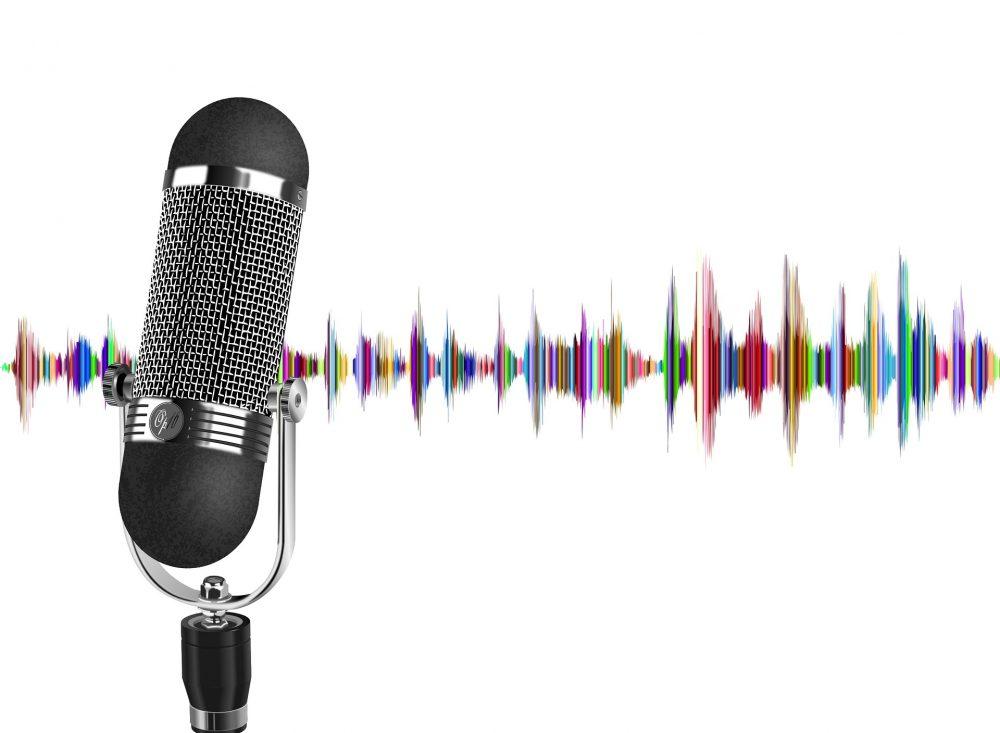 Qual è la tua vera voce?
